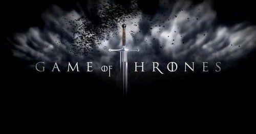 托福阅读素材:《权利的游戏》将拍七季