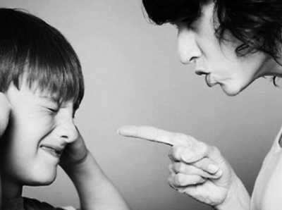 托福写作考试话题预测:孩子与教育的关系