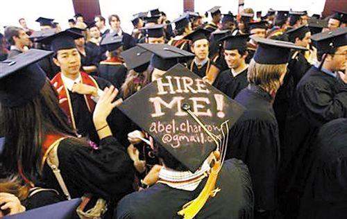 去美国读研究生怎么样选择学校?