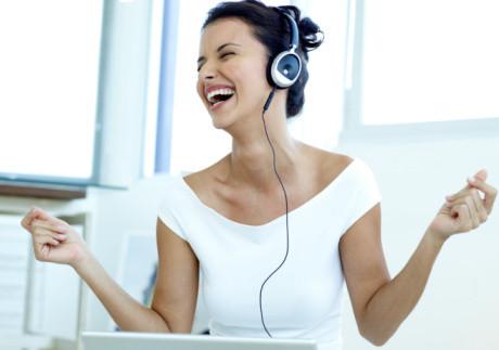 3个月如何备考托福听力 听力素材至关重要