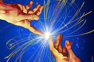 2016年物理学与天文学专业QS世界大学排名Top50(最新)