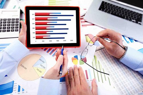 2016年统计与金融专业QS世界大学排名Top50(最新)