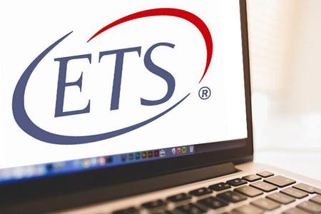 除了ETS网站,还有其他办法查到托福成绩吗?