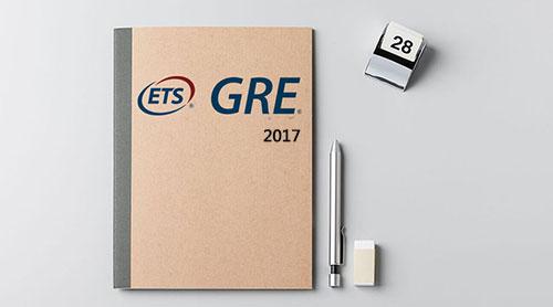 2017年GRE考试时间及考位什么时候放出来?