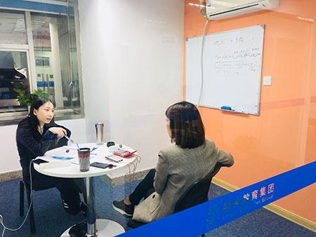 济南GRE冲刺330分班课程设置
