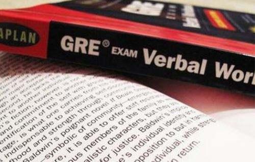 济南GRE培训中心哪家好_gre培训费用是多少
