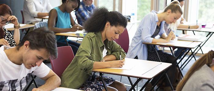 济南托业英语培训哪家好?济南托业培训费用是多少?