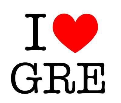 7月哪些城市可以考GRE?