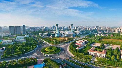 2021年潍坊GRE考试时间表(全年)