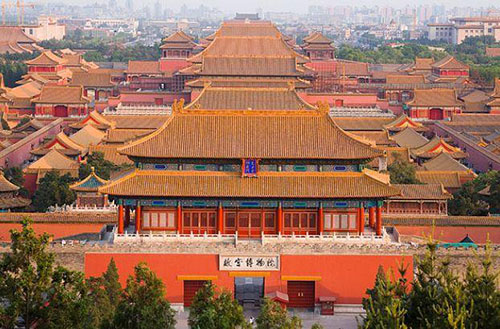 2021年北京GRE考试时间表(全年)