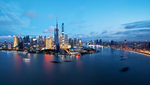 2021年上海托业考试时间(全年)