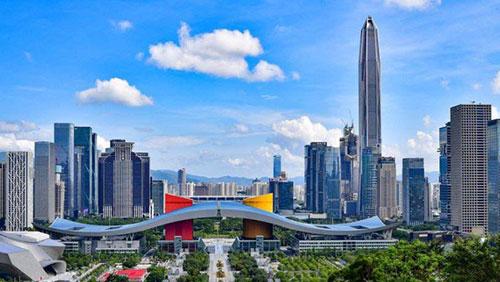 2021年深圳托福考试时间安排(全年)