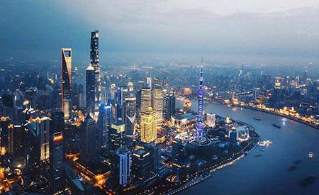 2022年上海托福考试时间表(全年)